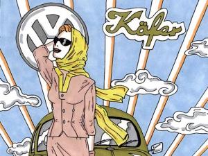 Kaefer5