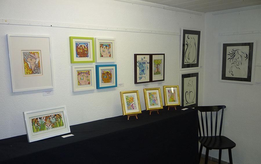Ausstellungsraum_Gastausstellung_Juni2017